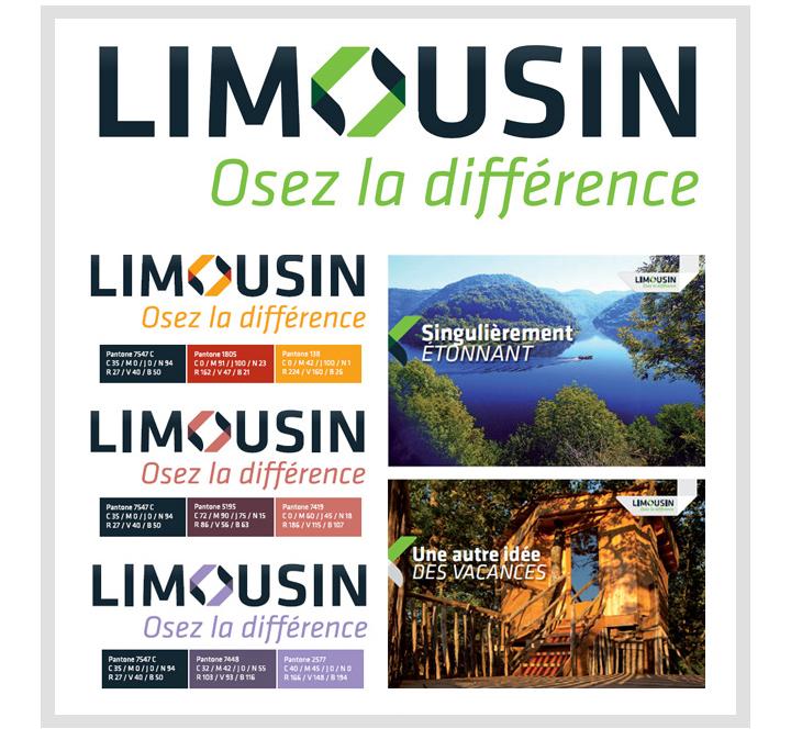 利穆赞品牌形象更新案例