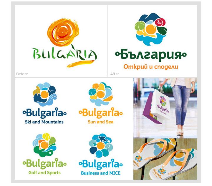 保加利亚更新国家旅游形象