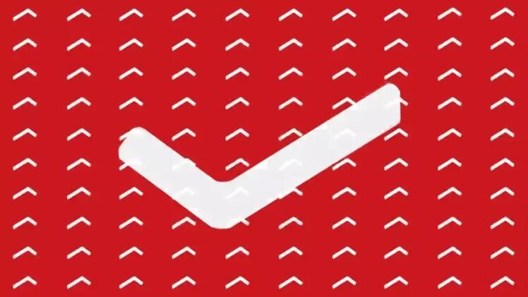 良品铺子启用新logo6.jpg