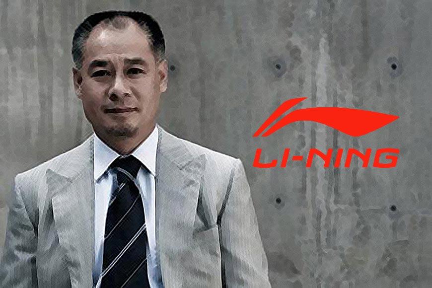 李宁新logo的幕后团队及换标原因-5