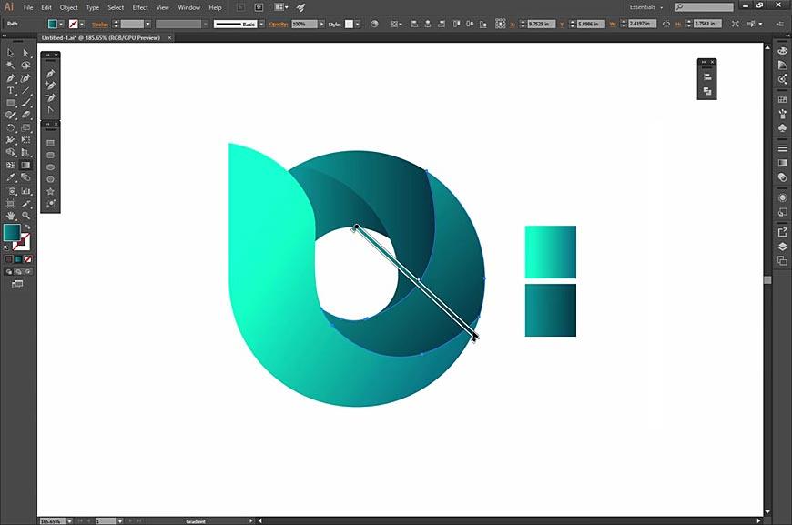 徽标制作_专业徽标设计软件哪个好?