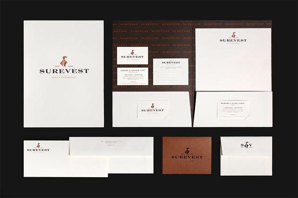 如何做VI信纸的设计和信纸设计欣赏-4