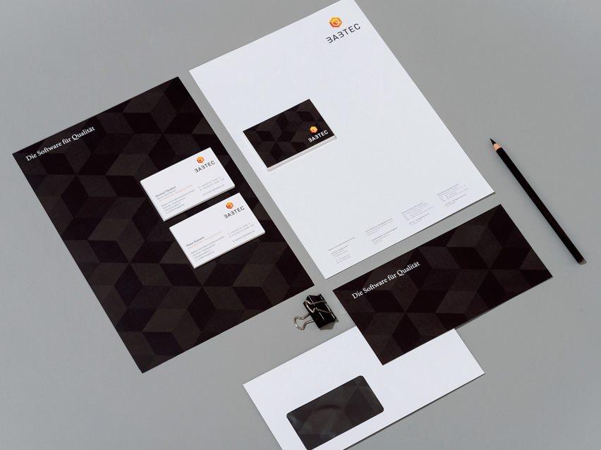 软件企业VI系统和公司LOGO设计思路破局-3