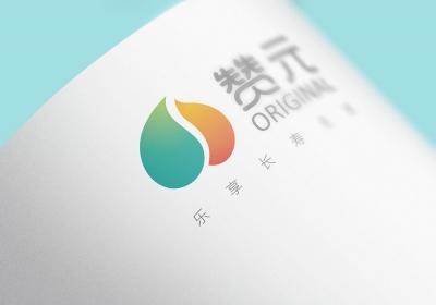 北京 | 赞元品牌